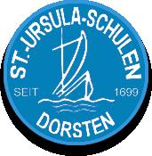 Gymnasium St. Ursula Dorsten