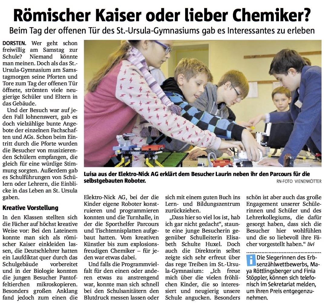 medienhaus-lensing_e-paper-ausgabe_rn-dn-dorsten_montag-14-november-2016-kopie