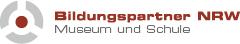 Logo_Museum_und_Schule240